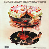 The Rolling Stones - Let It Bleed (Vinyl) 50th Anniversary Edition