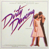 Various Artists - Dirty Dancing Soundtrack  (Vinyl)