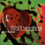 The Breeders - Last Splash (Vinyl)