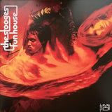 The Stooges - Fun House  (2xLP Vinyl)