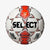 Select Brilliant Super Match Soccer Ball