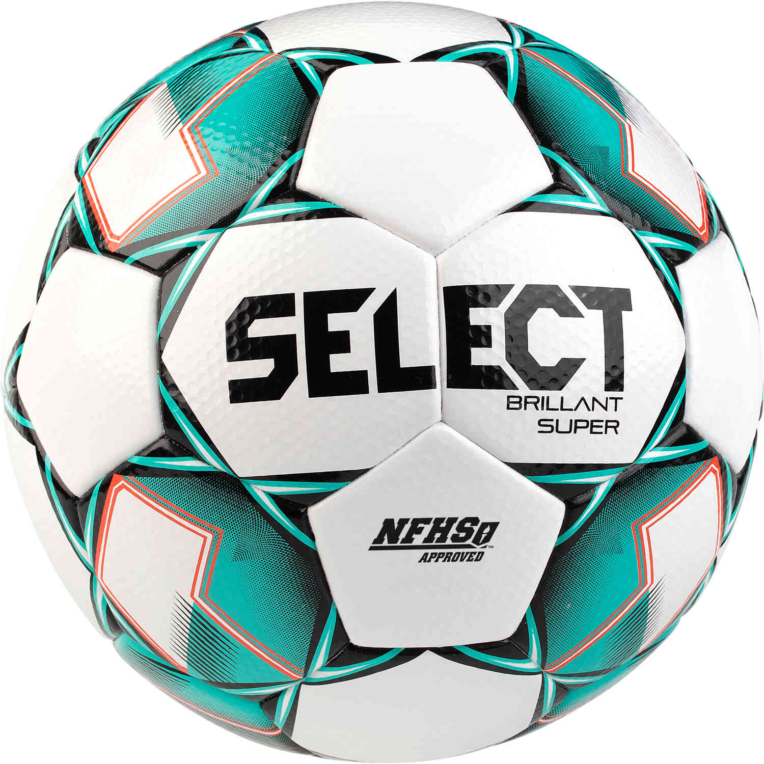 Brillant NFHS Soccer Ball