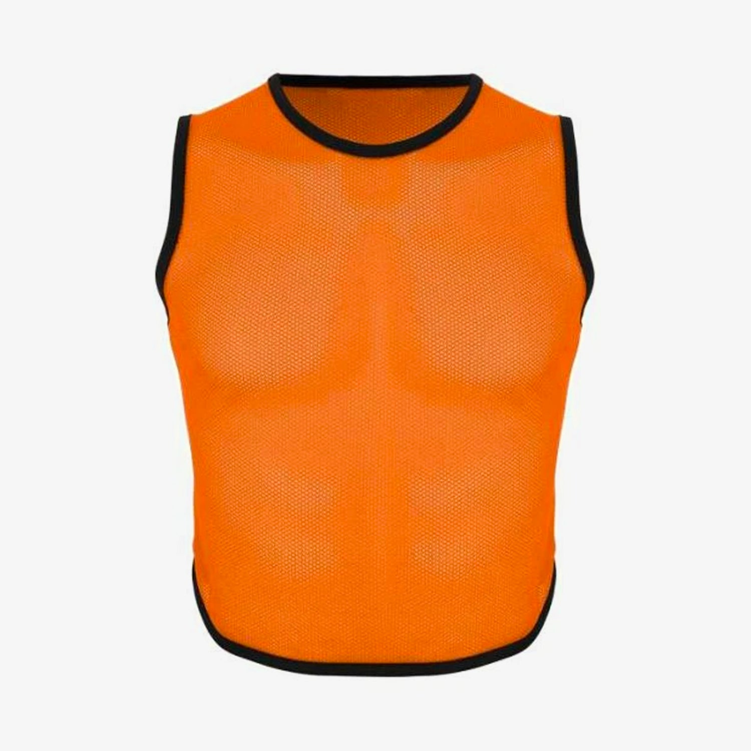 Power Training Vest - Orange
