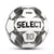Numero 10 Soccer Ball White/Black