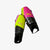 EvoPOWER 3.3 Shinguard Tricks - Pink