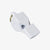 Fox 40 Classic Whistle (white)