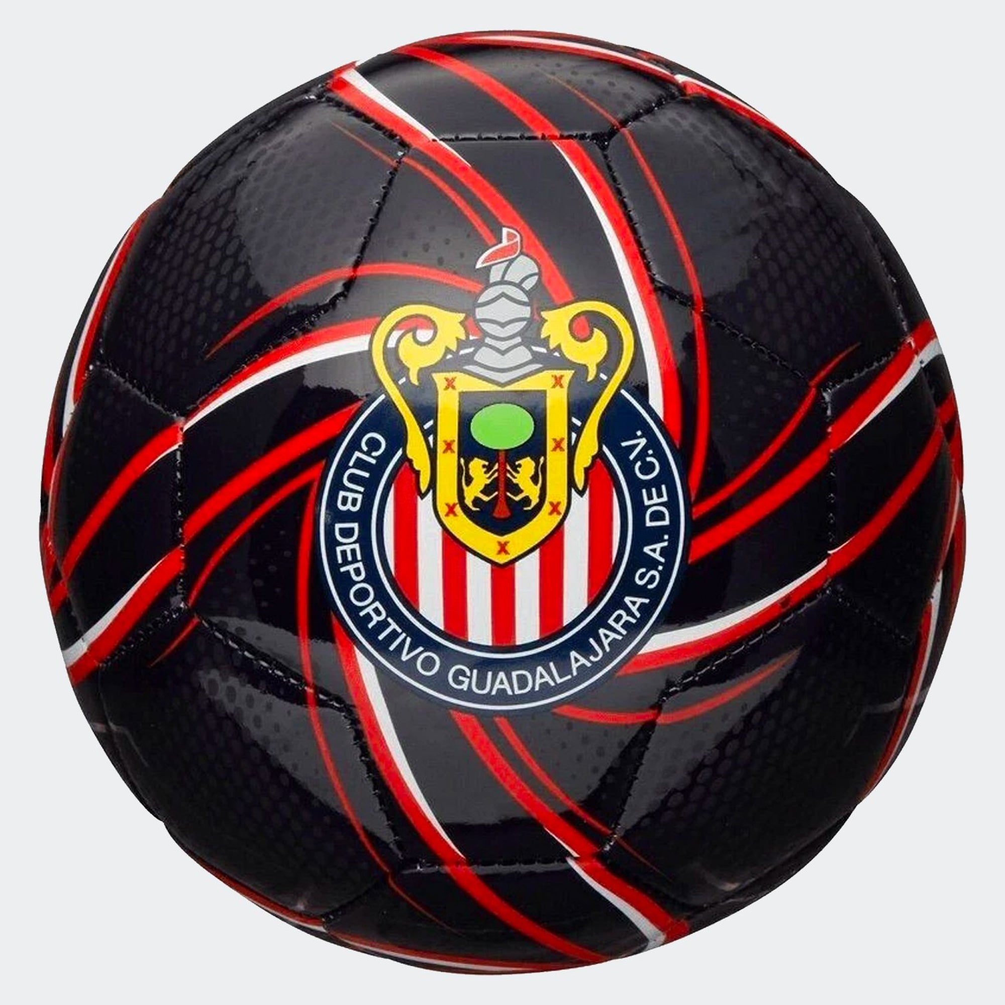 Chivas Mini Soccer Ball
