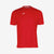 Combi Soccer Jersey - Red