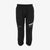 Men's Anatomic Goalkeeper Pants - Black
