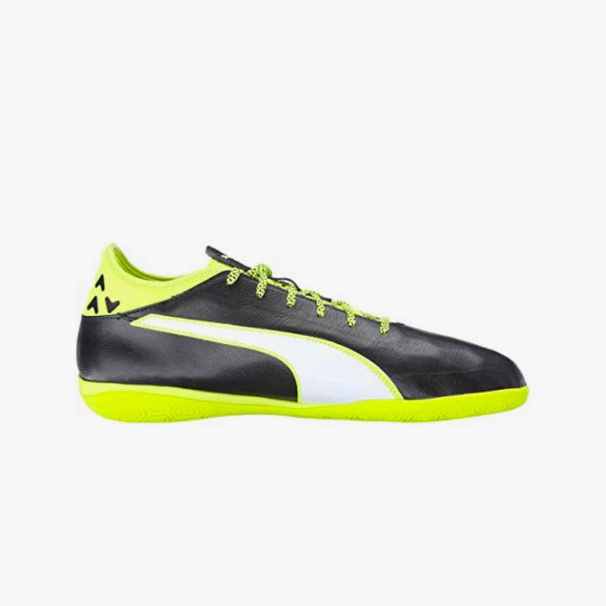 Men's Evotouch 2 Indoor Soccer Shoes