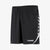 Authentic Charge Poly Soccer Shorts - Women's