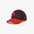 Xolos Club Tijuana New Era Fitted Hat