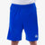Roma Game Short Royal/White