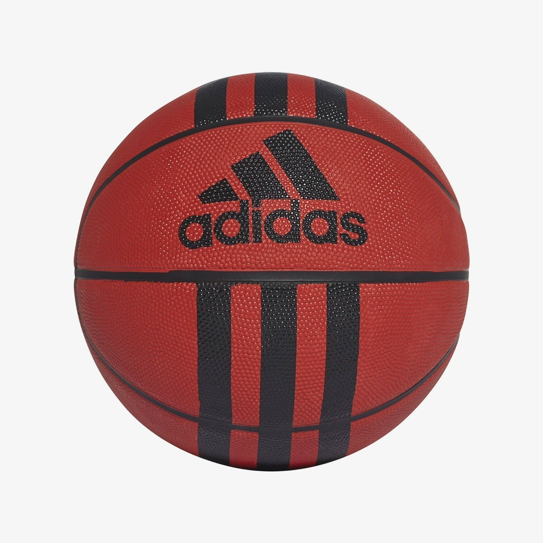 3 Stripe D 29.5 Basketball