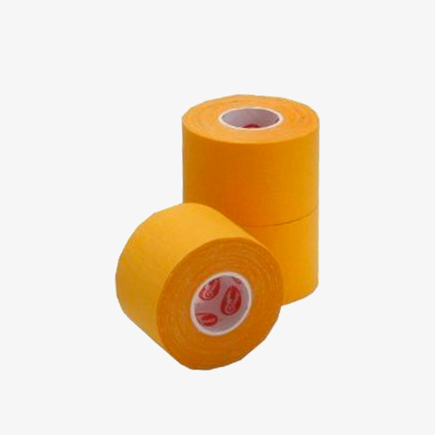Athletic Tape Gold