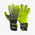 Fit Control G3 Speedbump Evolution Ortho-Tec Goalkeeper Gloves