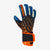 Pure Contact III G3 Fusion Goalkeeper Glove