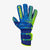 Attrakt G3 Evolution Ortho-Tec Goalkeeper Glove