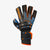 Attrakt G3 Fusion Ortho-Tec Goalkeeper Glove