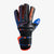 Attrakt G3 Fusion S1 Finger Support Goalkeeper Glove Kid's