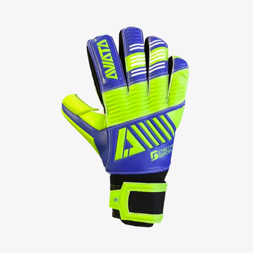 Stretta EOS V7 Goalkeeper Gloves