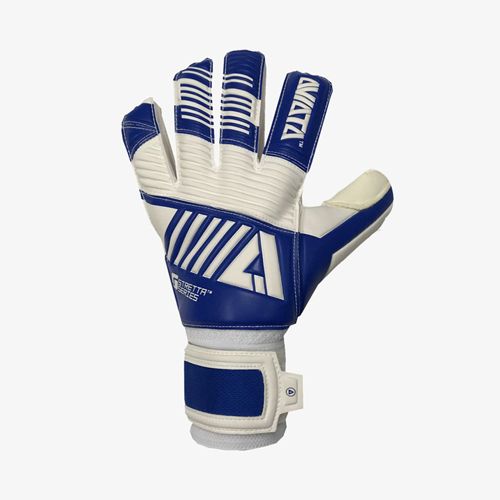 Stretta Royal Flare Replica Goalkeeper Glove