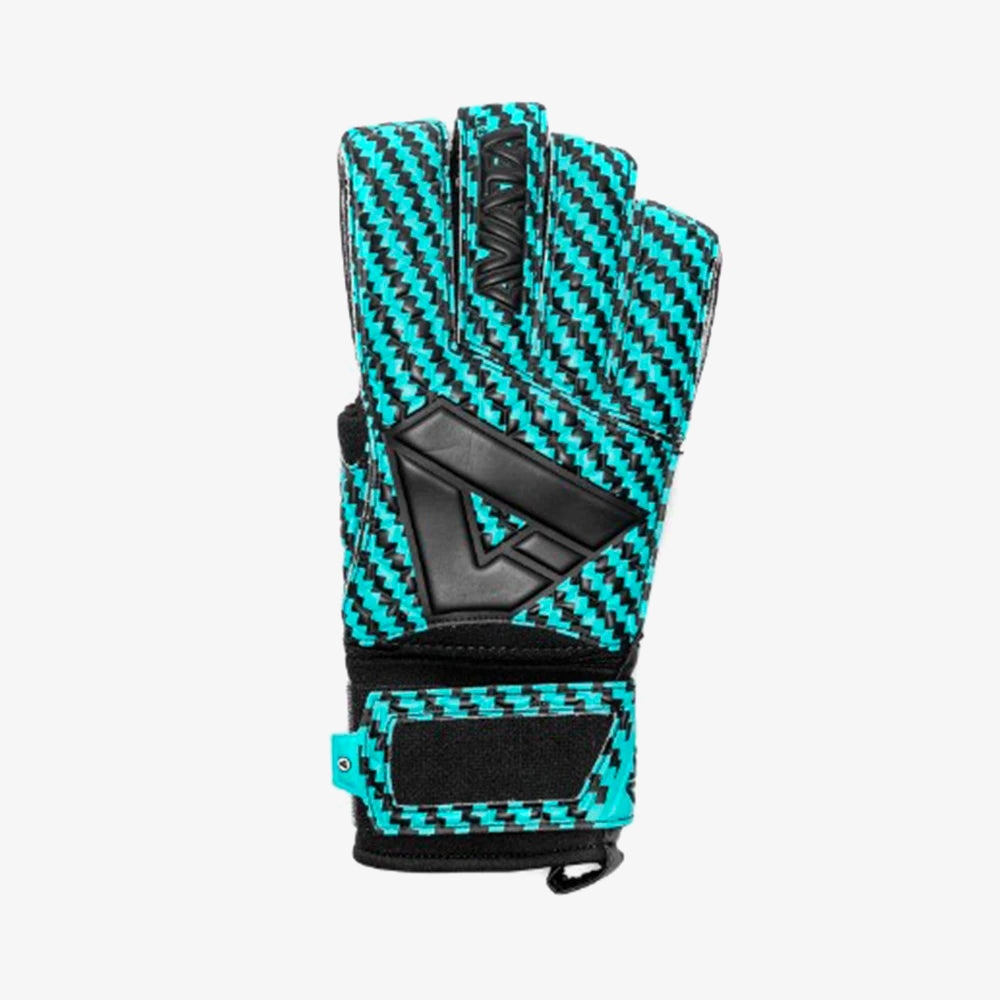 Stretta Goalkeeper Glove