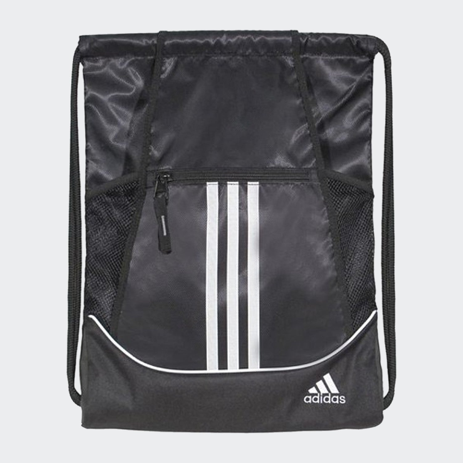 Alliance II Sport Sackpack - Black