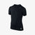 Kid's Pro Core Compression Shirt