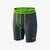 Youth Nike Pro Core Compression Short Black Volt