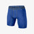 Kid's Nike Pro Core Compression Slider Shorts - Royal