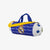 Real Madrid Duffel Bag
