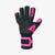 Halcyon Shine V6 Pro Turf Womens Goalkeeper Soccer Gloves