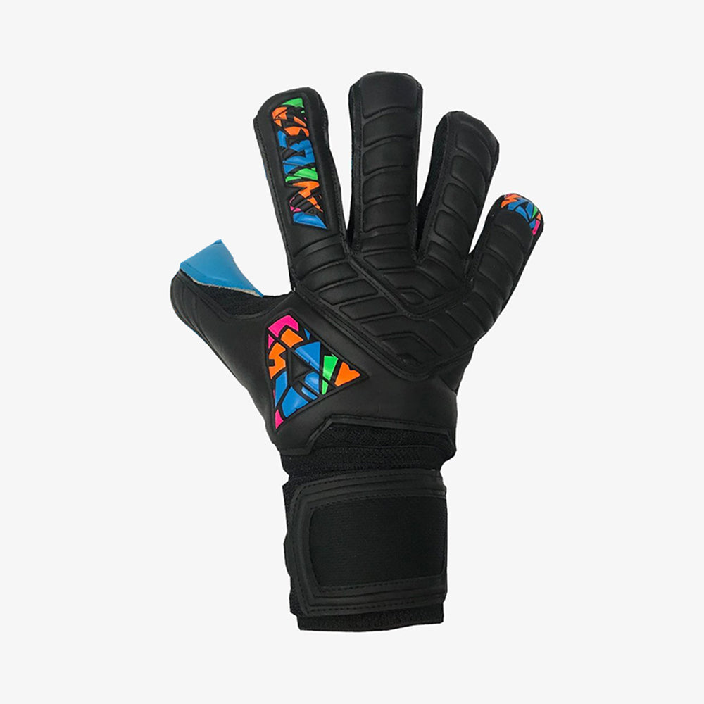 Halcyon Graffiti SR Pro V6 Goalkeeper Glove