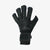 Halcyon V6 Blackout Goalkeeper Gloves