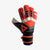 Light Bright Solar Shield Club Goalkeeper Gloves