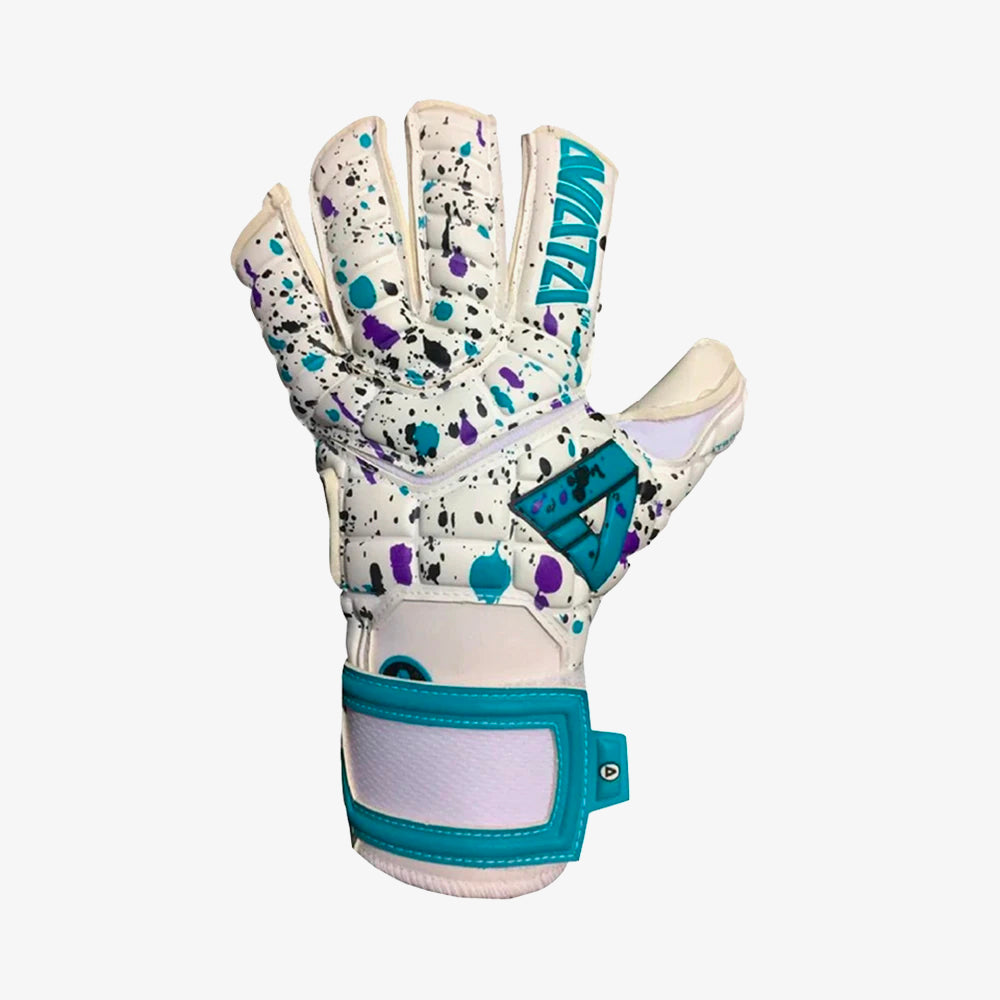 Stretta Cali Splash Fingertip Pro Goalkeeper Glove
