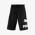 Men's Archive Logo Bermuda Sweat Shorts