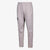 LA Galaxy Sweat Pant Men's