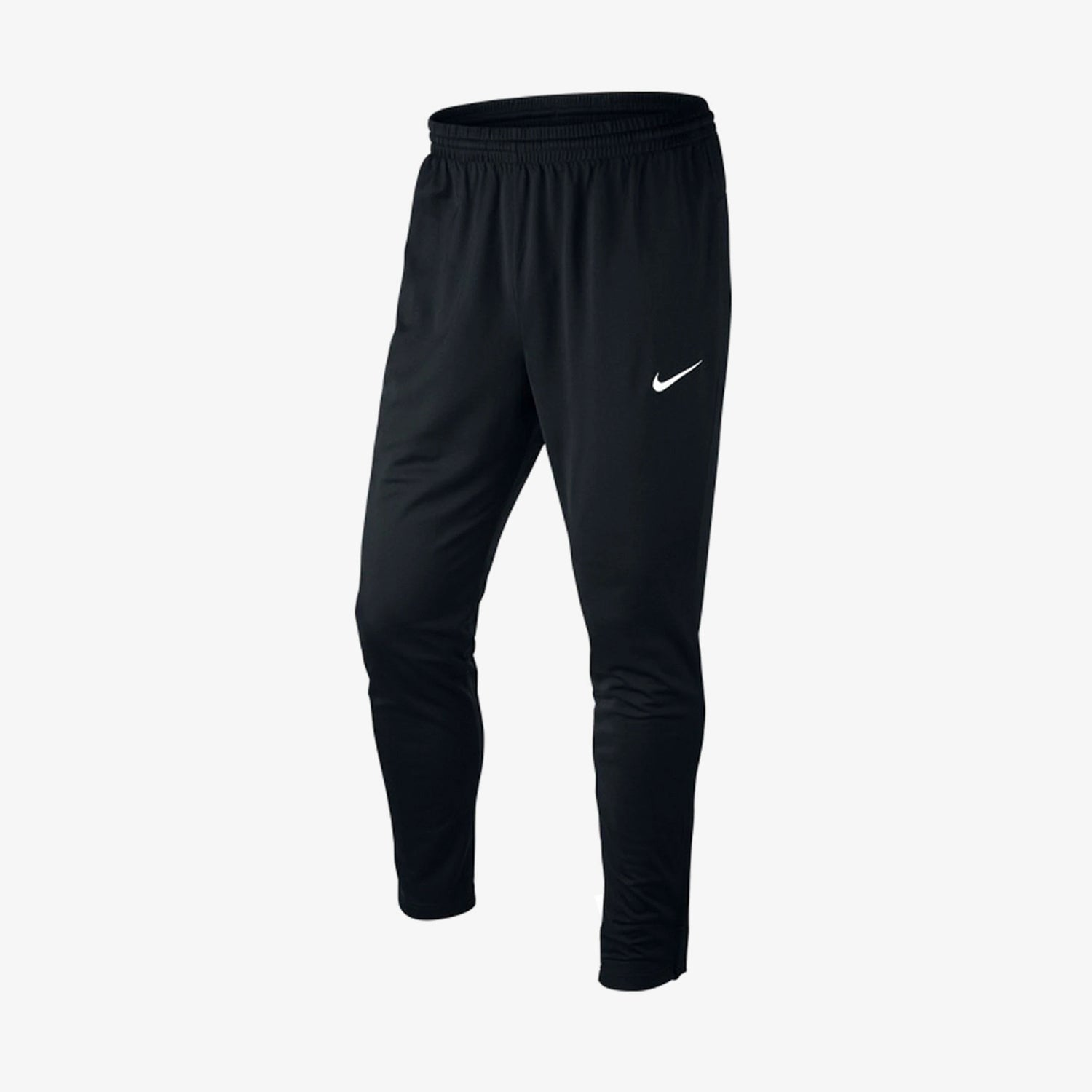 Kid's Libero Tech Knit Soccer Pants