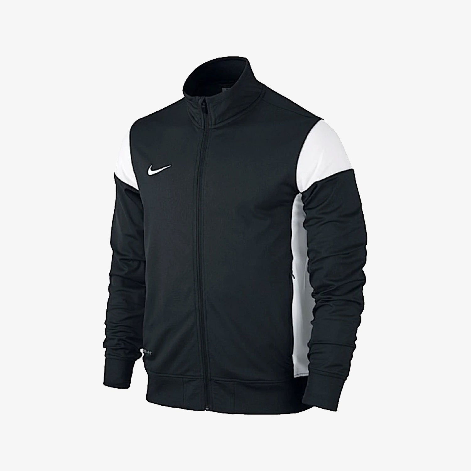 Kid's Academy 14 Sideline Knit Jacket