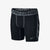 Youth Pro Combat Compression Shorts