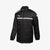 Men's Powercat 1.12 Coach Stadium Soccer Jacket - Black