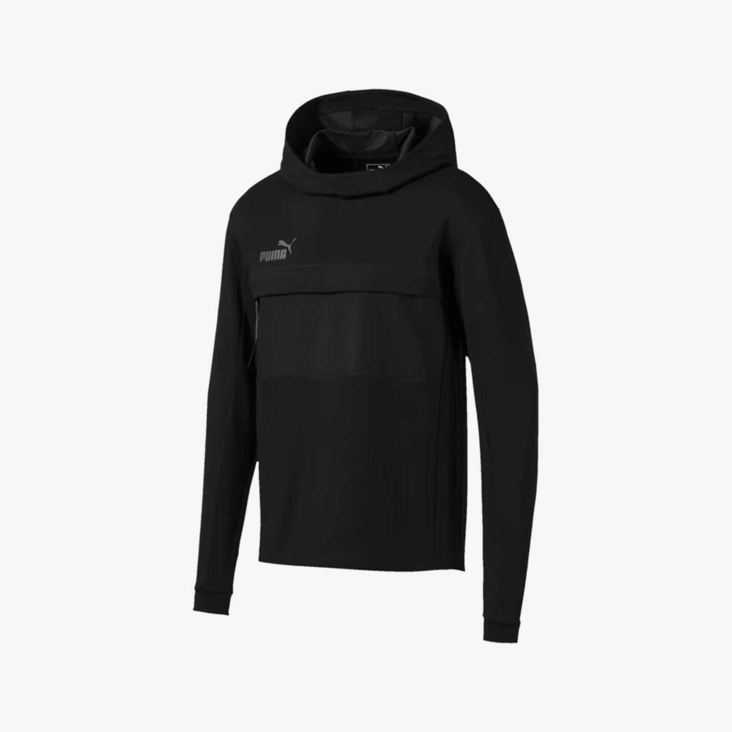 Men's Futbol Next Casuals Hoody