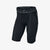 Mens Nike F C Slider Soccer Shorts Black