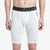 Men's Nike F.C. Slider Shorts