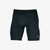 "Mens Pro Cool 6"" Compression Short"