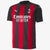 AC Milan Stadium Home Jersey 20/21 Men's