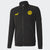 Men's Borussia Dortmund Culture Jacket