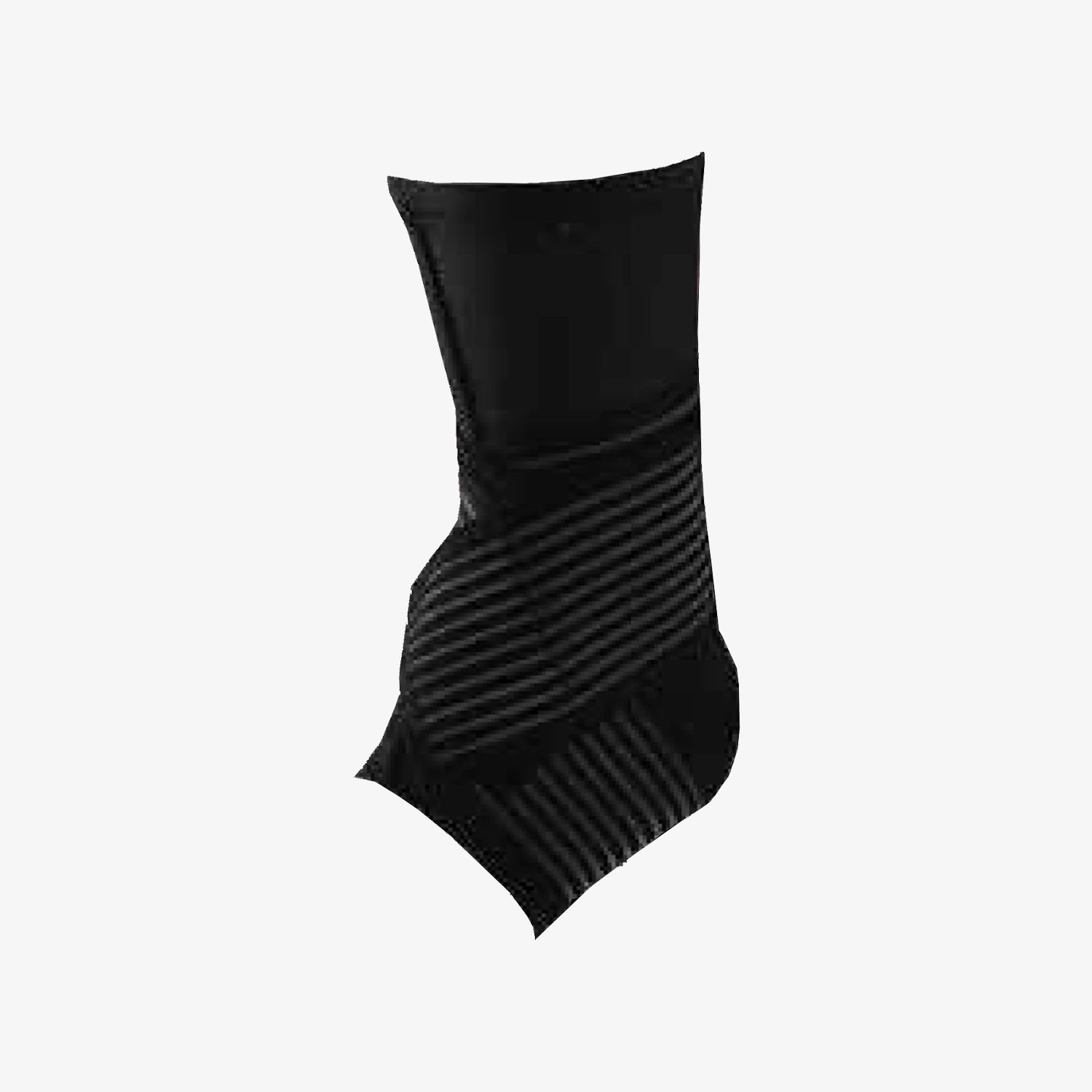 Ankle Support Large - Black